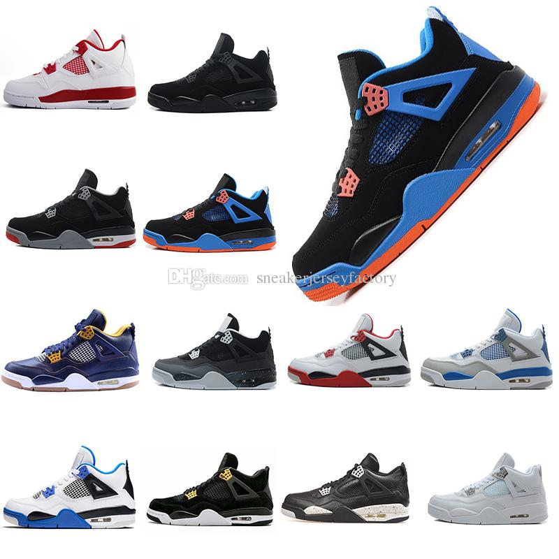 purchase cheap a3aed ae644 Cheap Hardens Shoes Best Foamposite Shoe Laces
