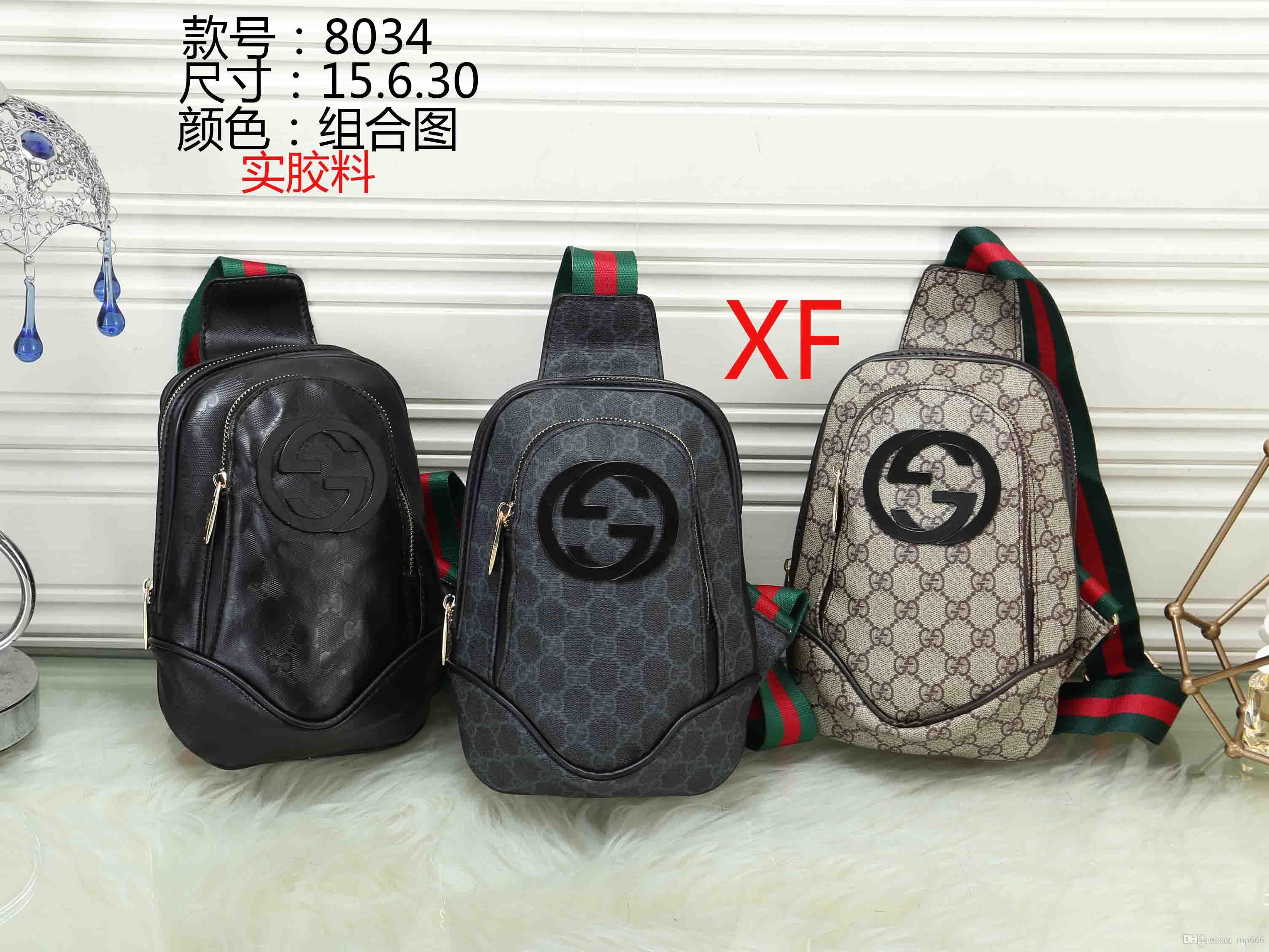 e753bfb37a High Quality Luxury Handbag Wallet Brand Handbags Handbags Messenger ...