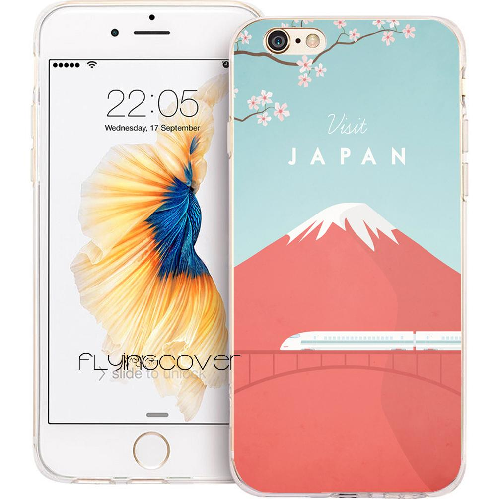 coque iphone 6 plus travel