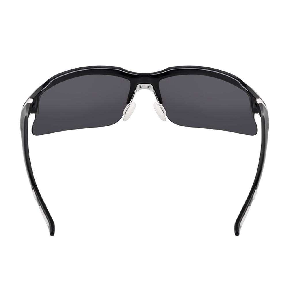 d52ded970b Heap Cycling Eyewear Men Women Polarized UV400 Cycling Sunglasses TAC Lens  Photochromic Bike Glasses Men Women Bicycle Goggles Sports Eye.