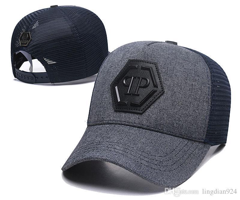 12853411ec5 Cheap PP Skull Caps Germany Brand Snapback Hats Men Women Adjustable  Casquettes De Baseball Cap Cool Ball Hat Racing Cap 006 Womens Baseball Hats  Cheap ...