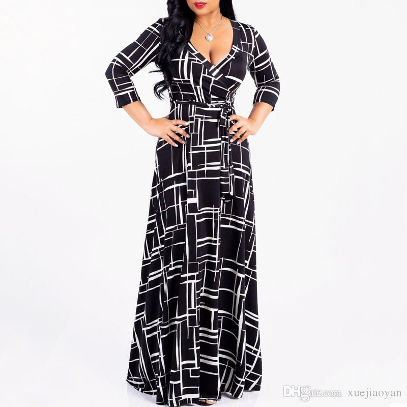 pretty nice 885f3 17b48 automne-hiver-maxi-robes-femmes-grande-taille.jpg
