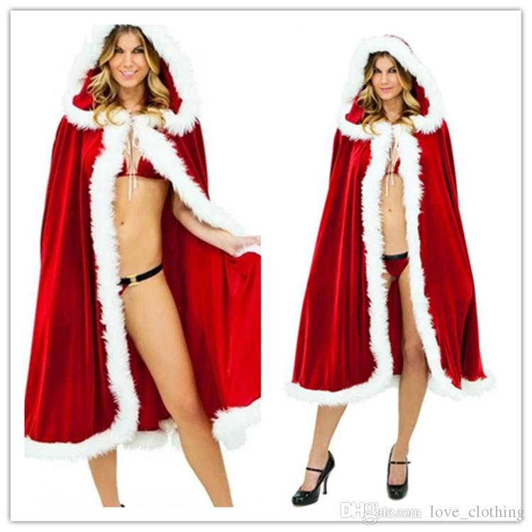 halloween costumes on pinterest view larger source christmas dress adult christmas cloak cloak little red riding