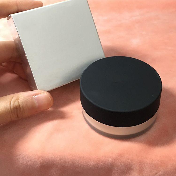 Best Price bye bye finish airbrush face powder DHL high quality