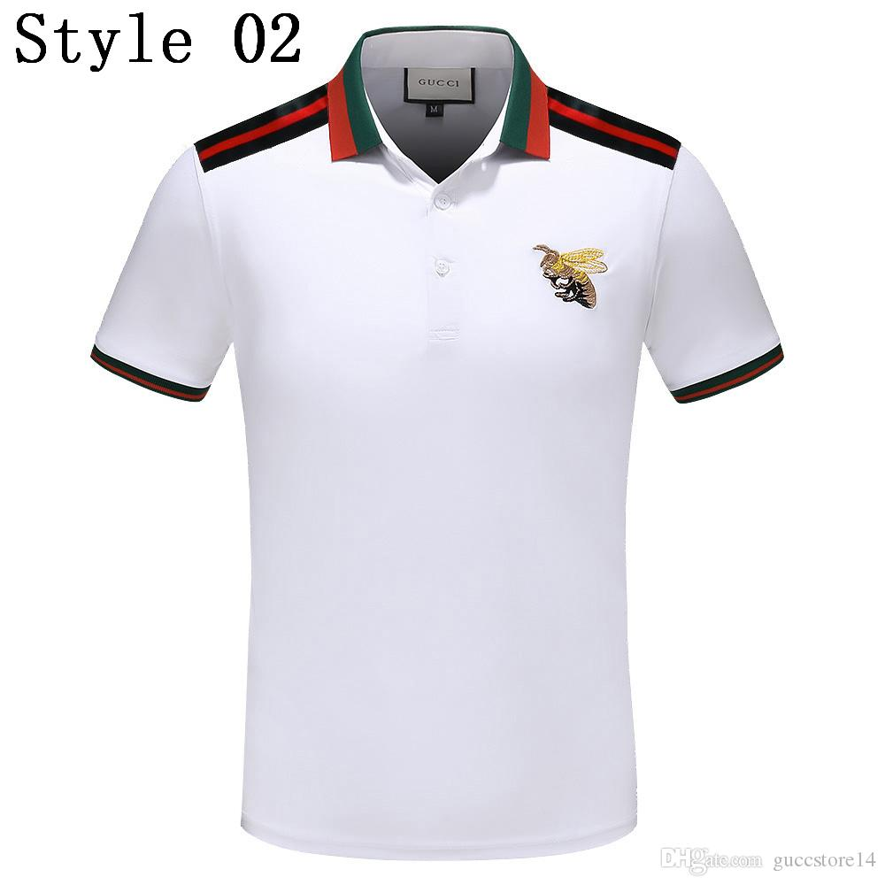 Dillər Polo UkAzərbaycan Universiteti Shirts Mens Neck fbvIY7g6y