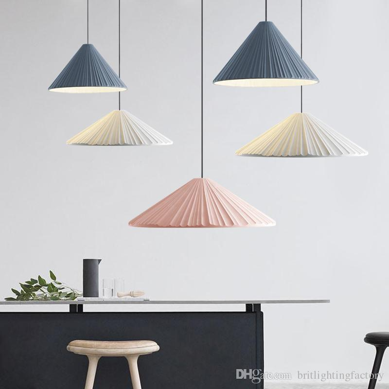 Nordic pendant lights dining table bar hanging light restaurant nordic pendant lights dining table bar hanging light restaurant lighting bedroom modern pendant light modern led pendant lamp light fixture discount pendant mozeypictures Images