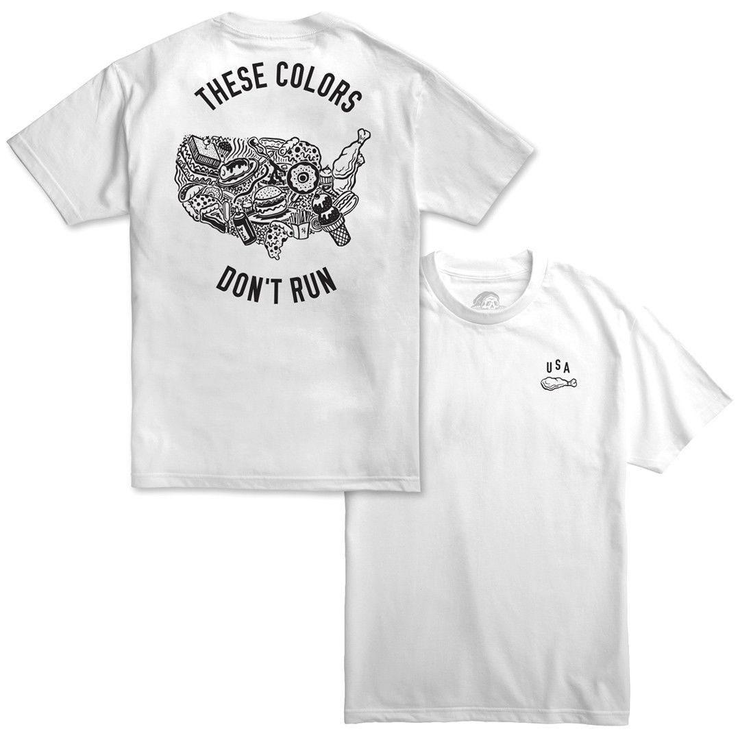 bceeab36bf9753 Lurking Class By Sketchy Tank Colors Scratch N Sniff Short Sleeve Tee Shirt  Men S T Shirts Summer Style Fashion Swag Men T Shirts Best T Shirts Shirts  ...