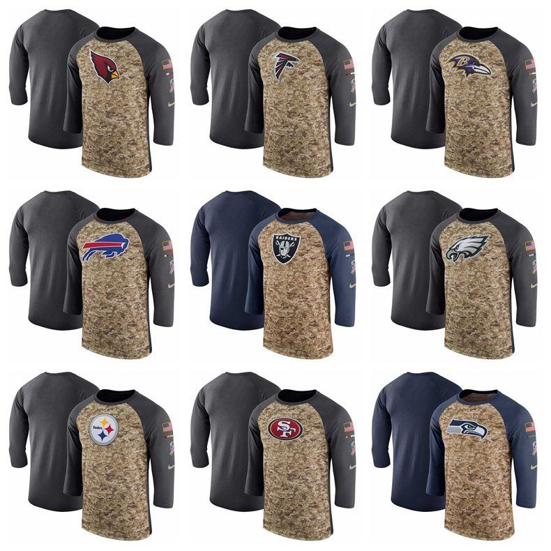 Men Oakland Raiders Philadelphia Eagles Steelers 49ers Tennessee ... 55dc228f7