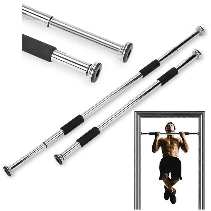 Lgfm Pull Up Bar High Quality Sport Equipment Home Door Exercise