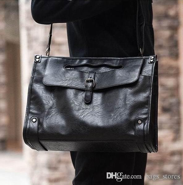 a29f40493a84 New Fashion Bags Men Women Handbags Classic Brand Designer Bags H706 ...