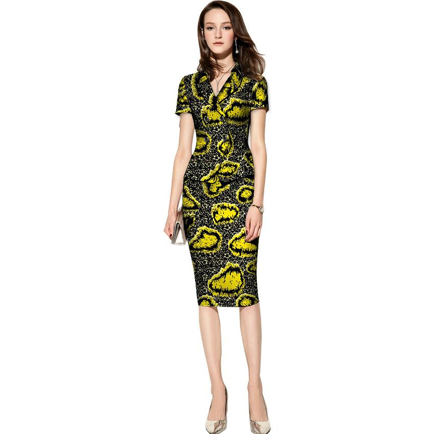 5534d1328bf5 2019 2018 New Fashion African Print Style Women Skirt Suits African ...