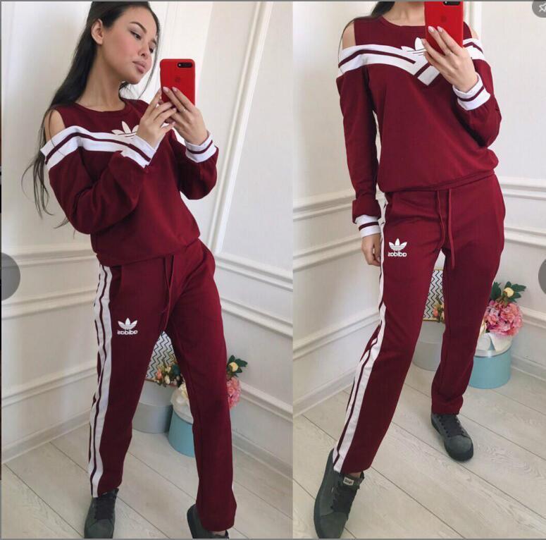 1a8e51cd44b 2018 Neo Clothing for Women Sportswear Hoodies Girl Jogging Sport ...