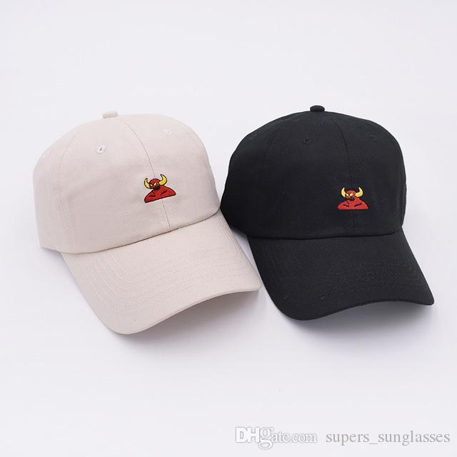 Fashion Caps Bull Head Hip Hop Justin Bieber Baseball Cap Streetwear  Harajuku Kanye West Snapback Hats Cheap Hats Richardson Caps From  Supers sunglasses 208f8e5fa587