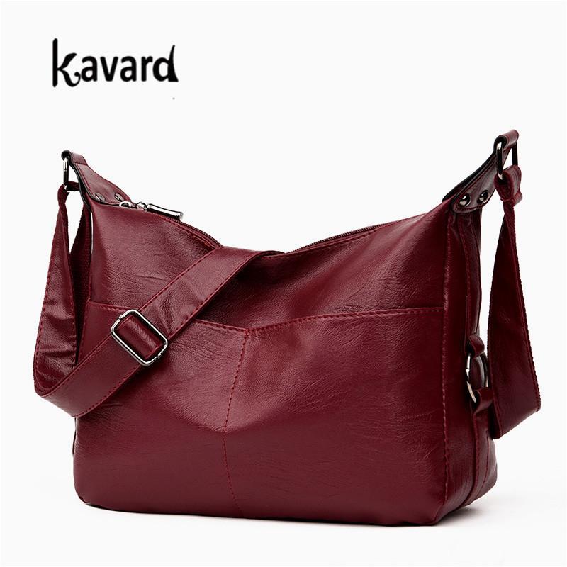 Designer High Quality Women Luxury Shoulder Bags Hobos Crossbody ... 374c09e5e517a