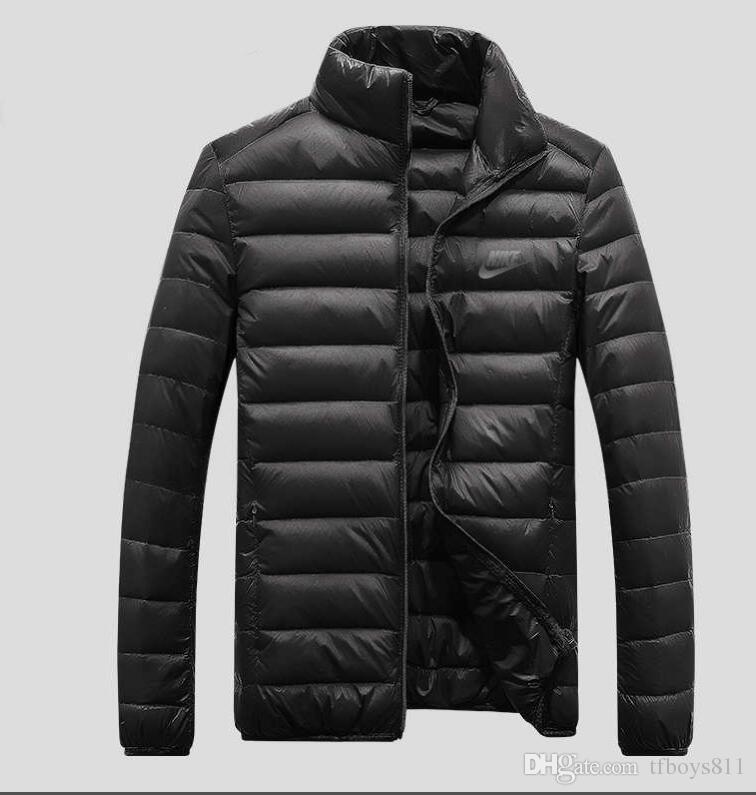 Plein Sport Acheter De Nike Doudoune Homme Compresser Fashion Pour SFwgSq1