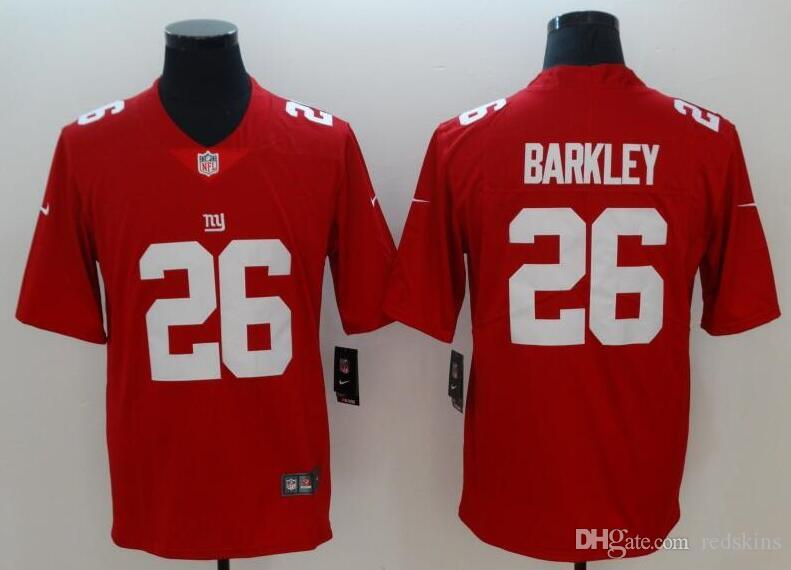cheap for discount ba126 ed071 low cost pro bowl odell beckham jr jersey 57927 711f9