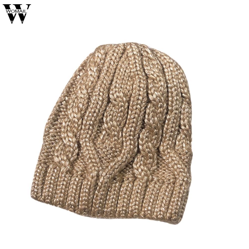 Woolen stylish caps online