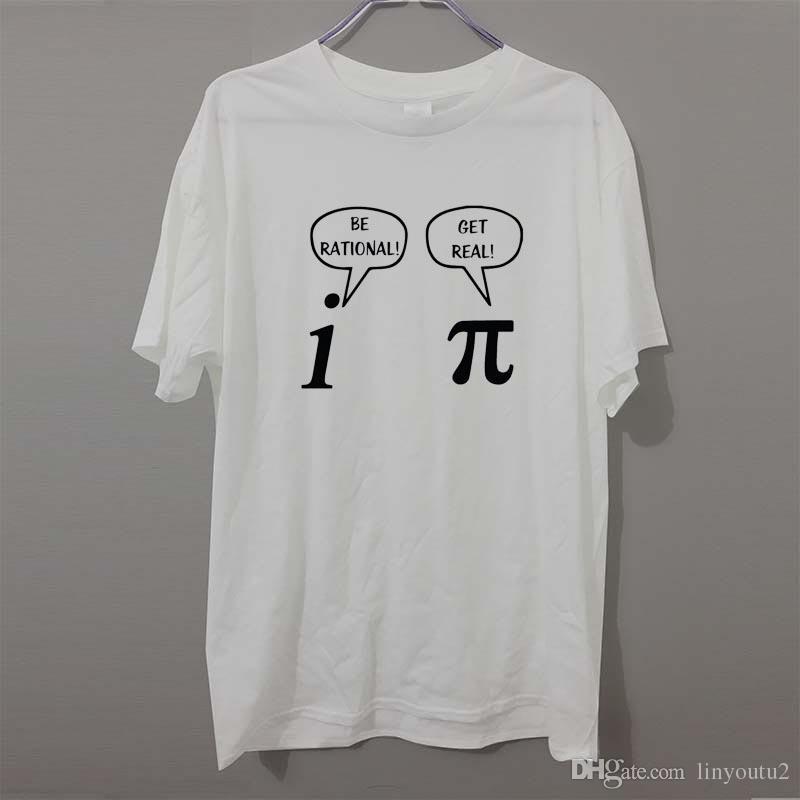 db7430a88 Maths Science Geeky Funny Joke Pun Pi T Shirt Tops Funny Gift Tshirt For  Men Tee Shirts T Shirt Sites Quirky T Shirts From Linyoutu2, ...