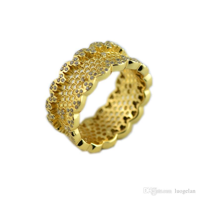 pandora anello ape
