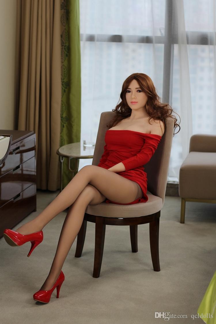 femmes japonaises dans le sexe grosse bite mec