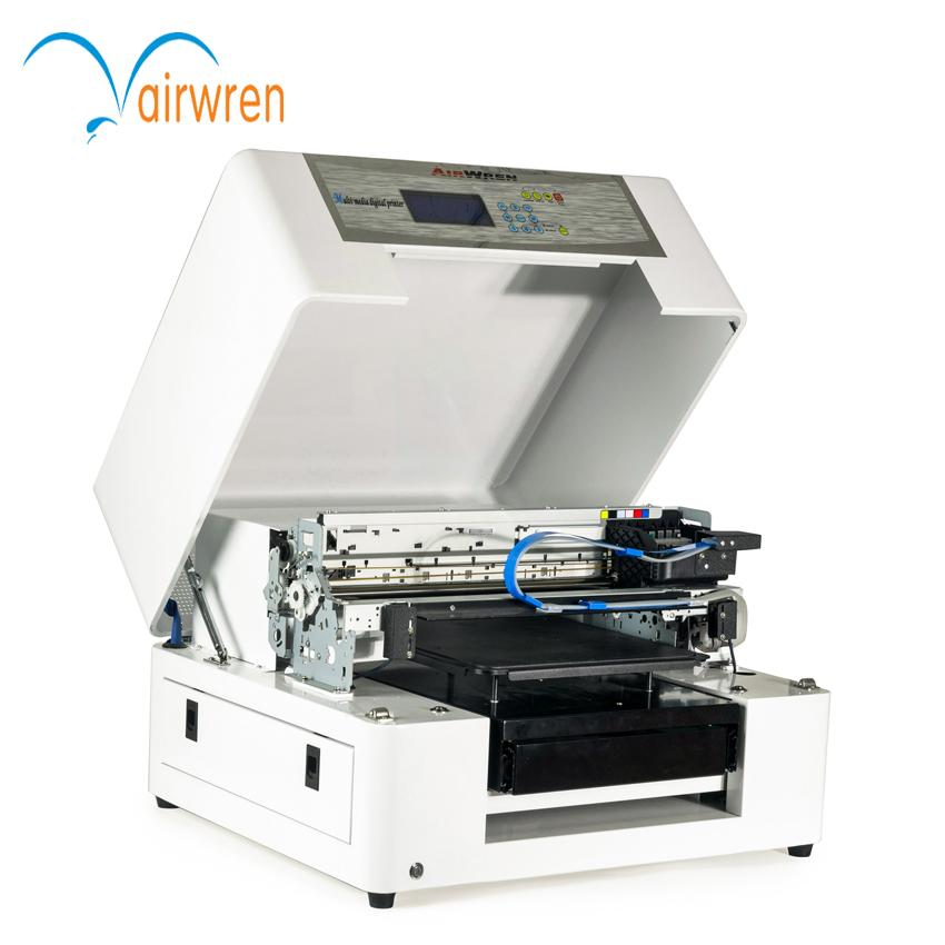 T Shirt Printing Machine A3 Size With 57601440dpi Dtg Printer For Sale Inks Laser From Therese 391346