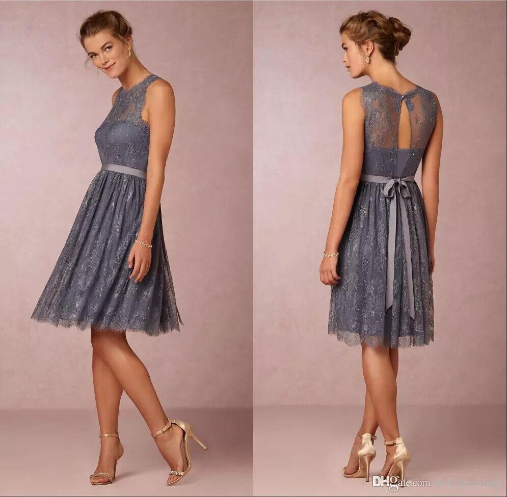 Lujoso Polvorientos Vestidos De Las Damas Azules Fotos - Ideas de ...
