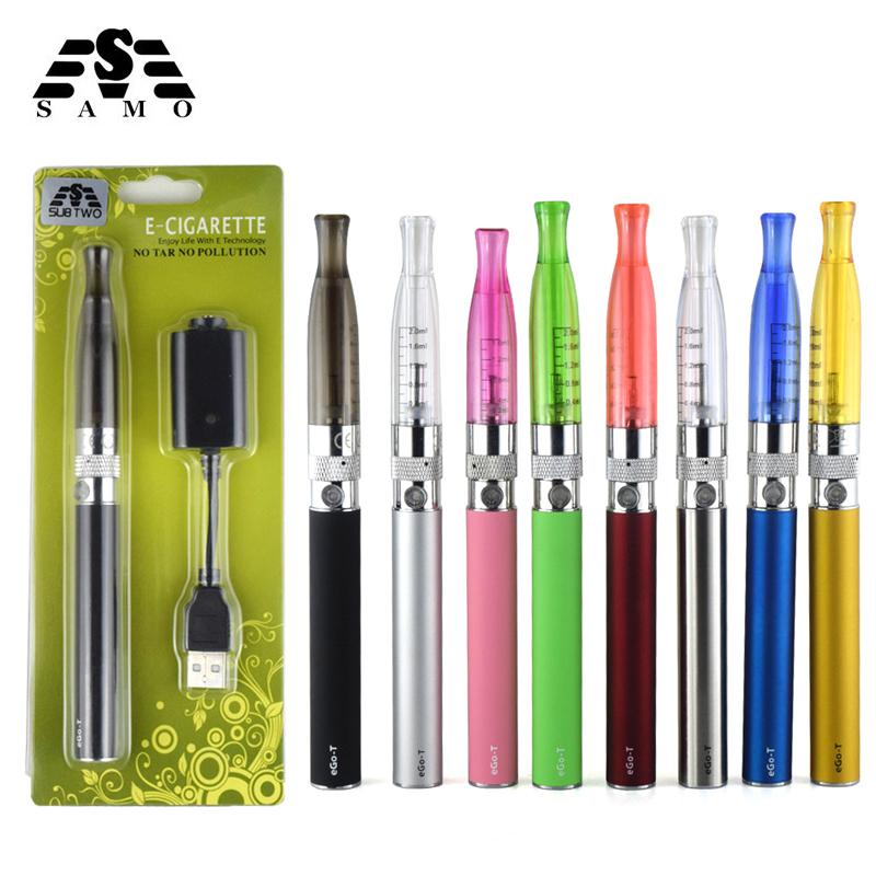 Original Smok Vape Pen Plus Starter Kit 3000mah Battery Capacity With 4ml  Tank Two Air Slots E Cigarette Kit Black Silver Vape Mods Kits Cheap E Cig  Starter ...