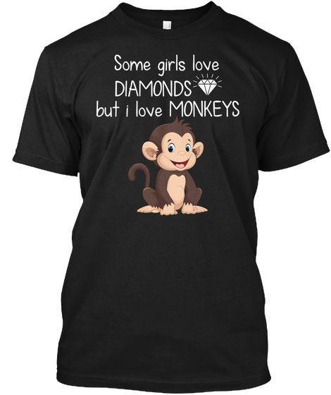 some girls online
