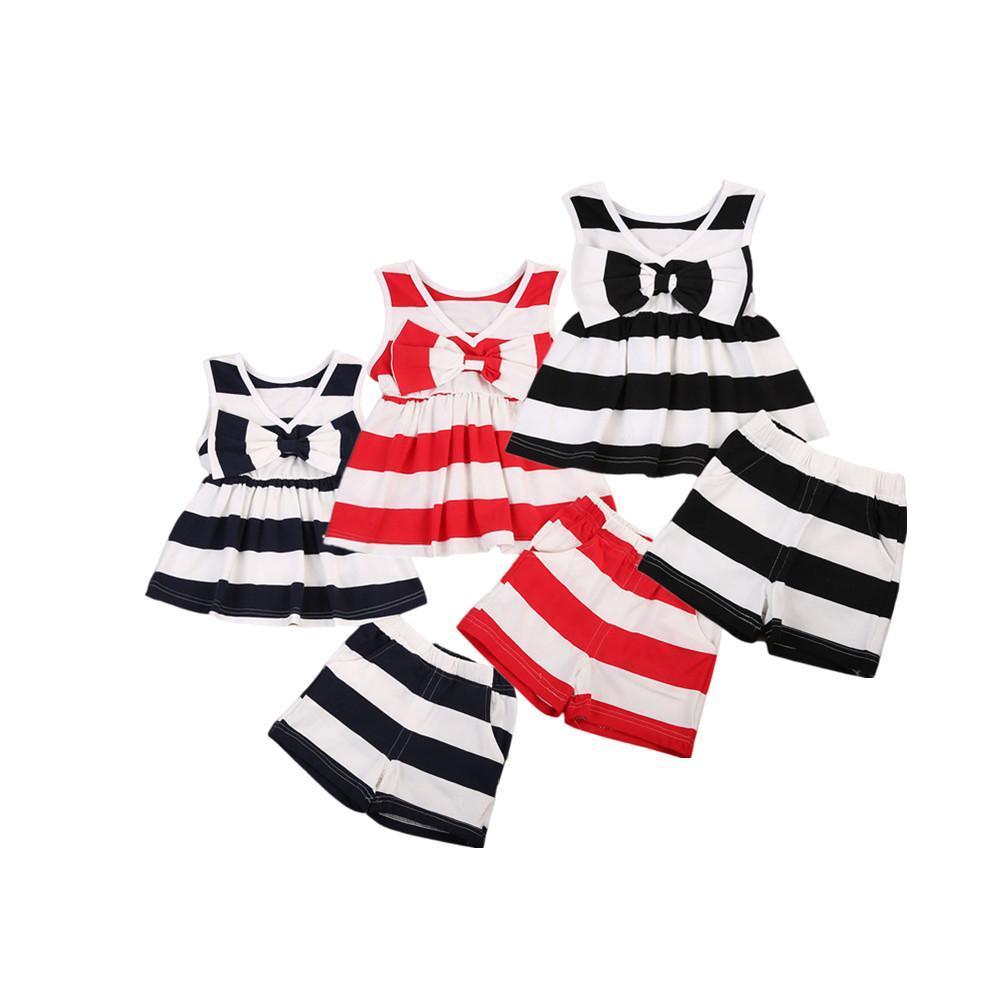 e5a05a9df Shorts Cute Summer Kids Popular