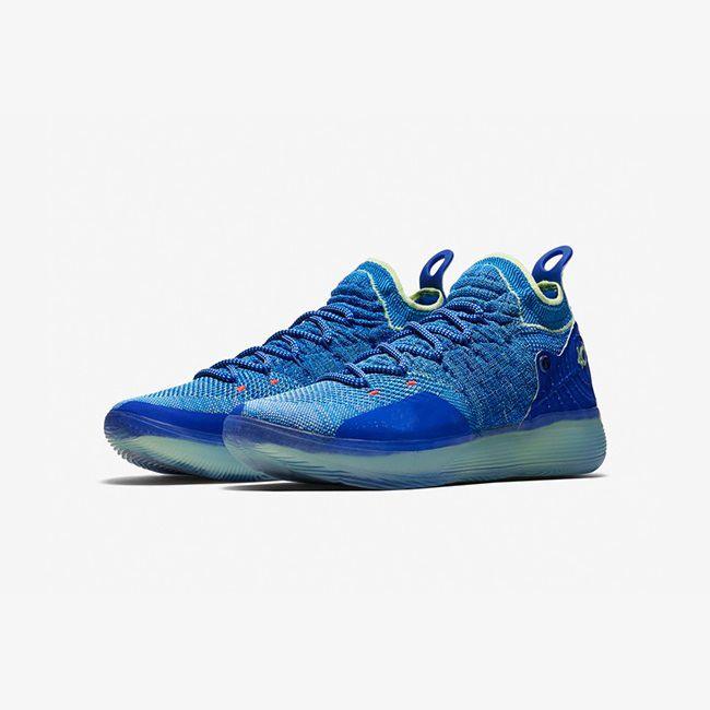 big sale e7cf1 7e4c4 Cheap Bjd Shoes Best Kids Waterproof Slip Shoes