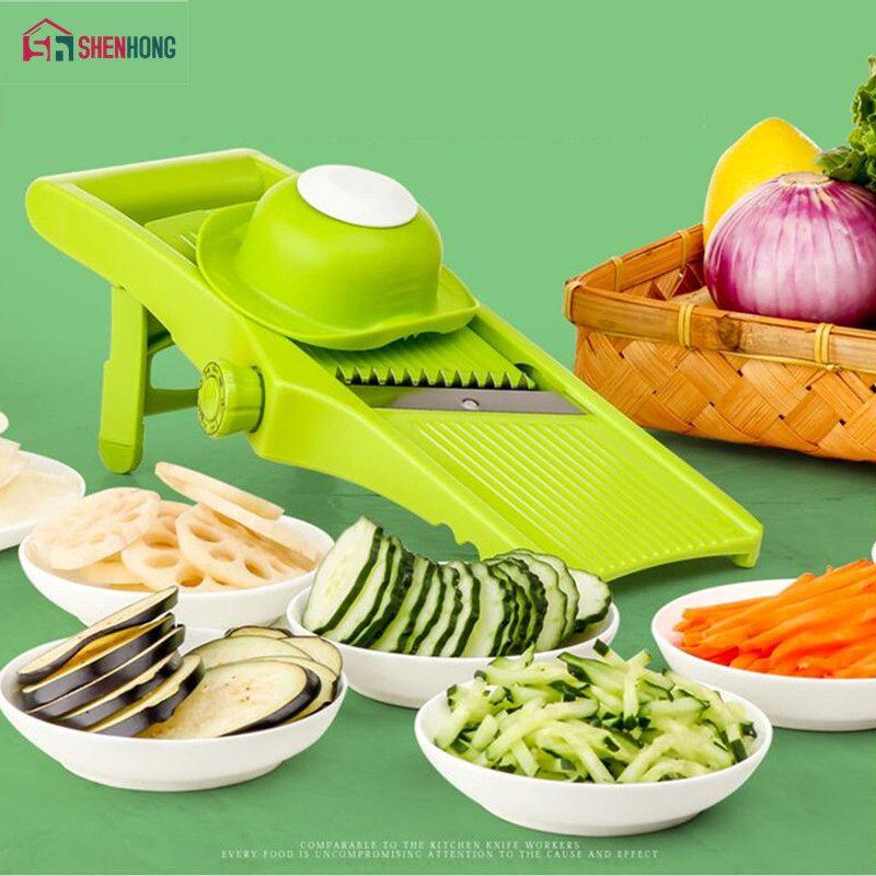 Luxury Star Vegetable Peeler