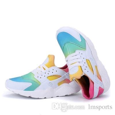 Nike Huarache Sneaker » nur hier bis zu 70% günstiger