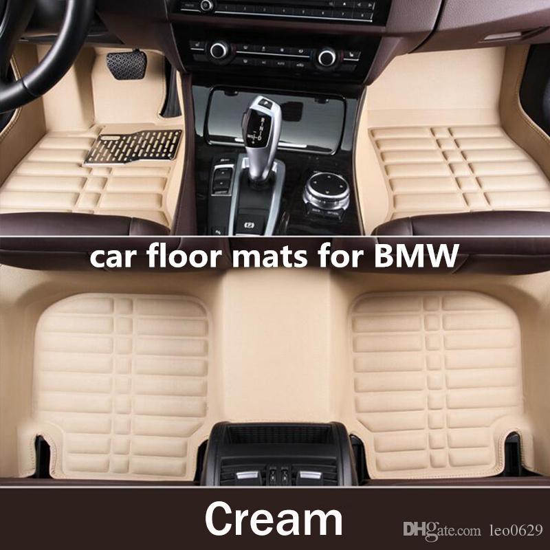 bmw x1 floor mats 2018