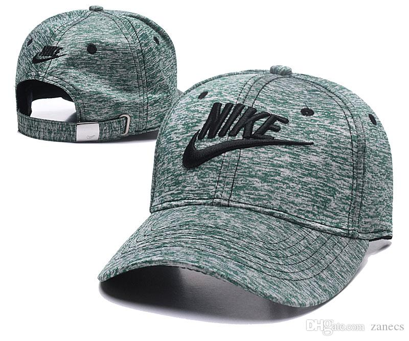 AAA Quality Baseball Cap Fashion Cap Baseball Hat For Women Men ... 1182cc3922a1