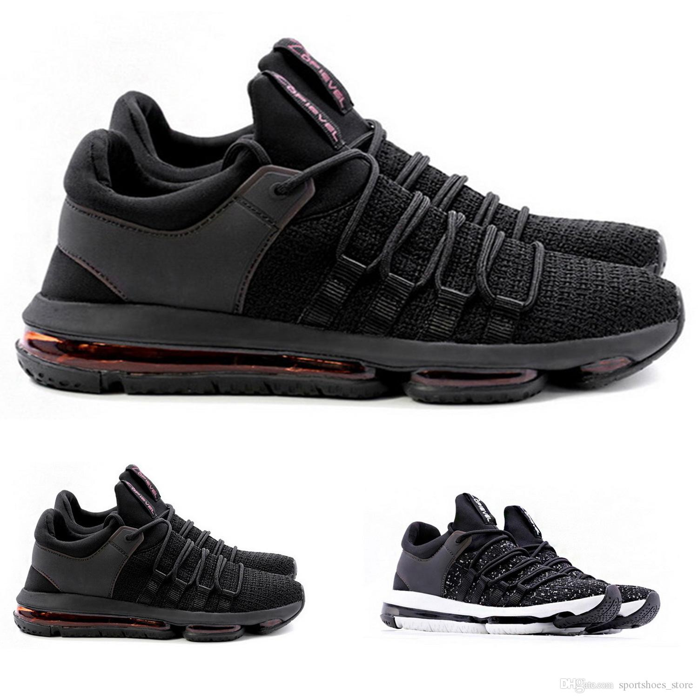 chaussures de sport basket pour hommes l'été chaud basket sport printemps du hip - hop pour les hommes f52754