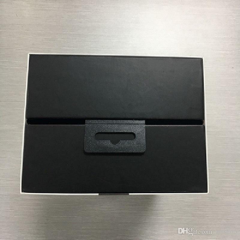 2018 최신 블루투스 헤드셋 3.0 무선 헤드폰 브랜드 와이어리스 3.0 헤드폰, 소매 박스 밀폐형 DHL 무료