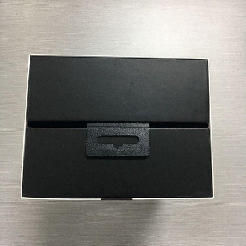 2018 Neueste Bluetooth Headset 3.0 Wireless Kopfhörer Marke Wireless 3.0 Kopfhörer mit Kleinkasten Sealed DHL Free