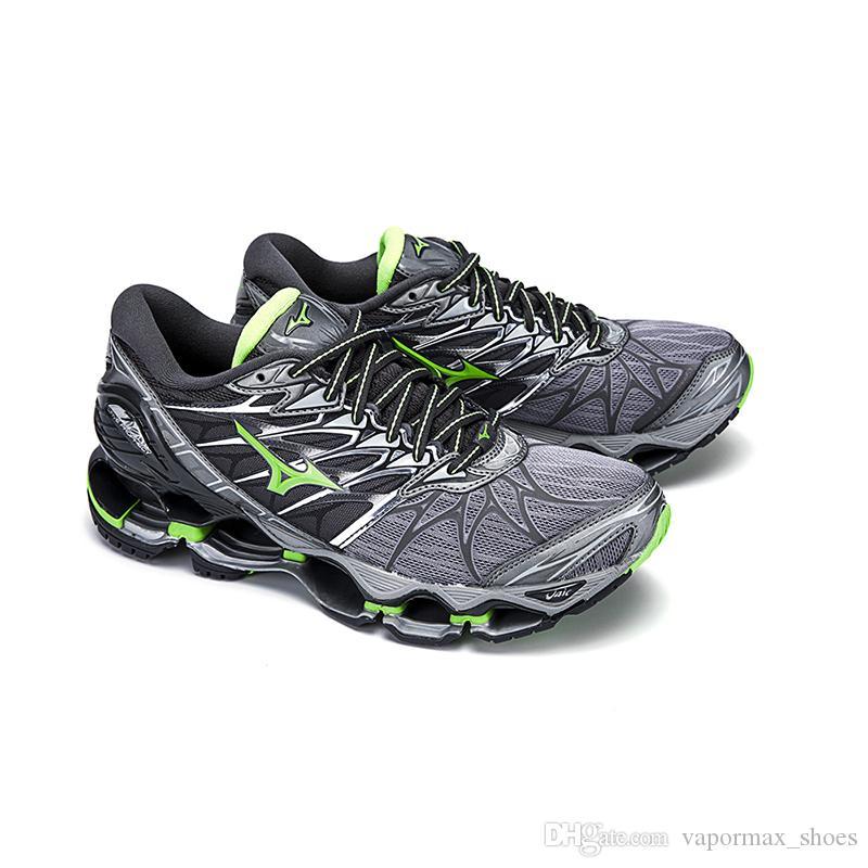 Best Nike Shoe Bot