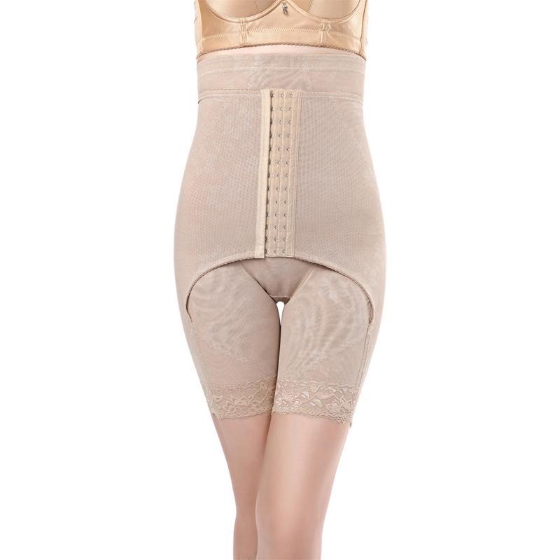 New Sexy Beauty Butt Lifter Slimming Pants Women shapewearHot Body Shaper Control Panties Underwear Panty faja reductora mujer