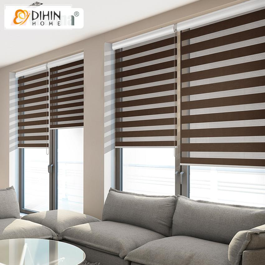 95e6328d4c Whole Sale High Quality Window Shade Roller Blinds Zebra Blinds ...