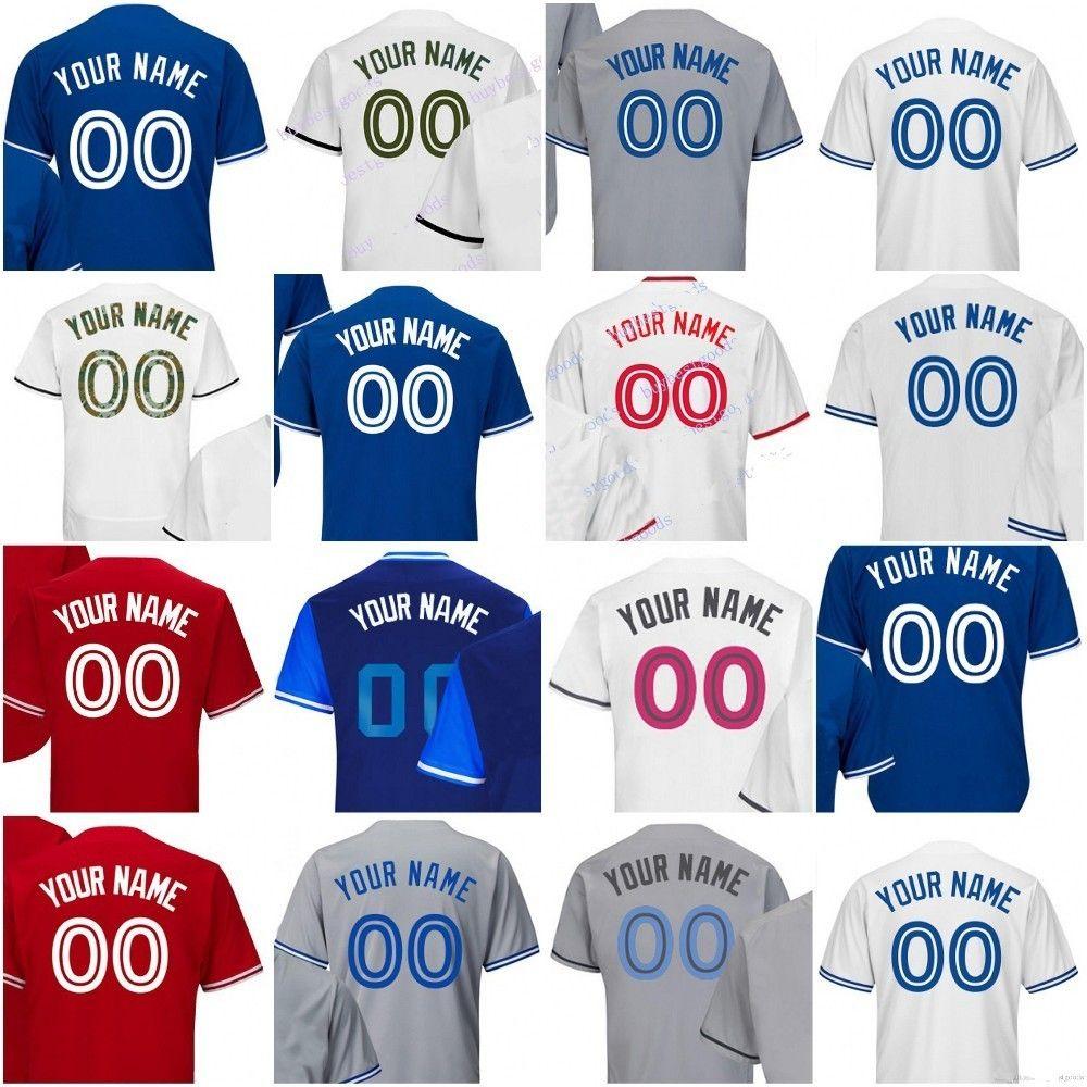 Custom baseball shirts toronto kamos t shirt for Custom baseball shirts no minimum