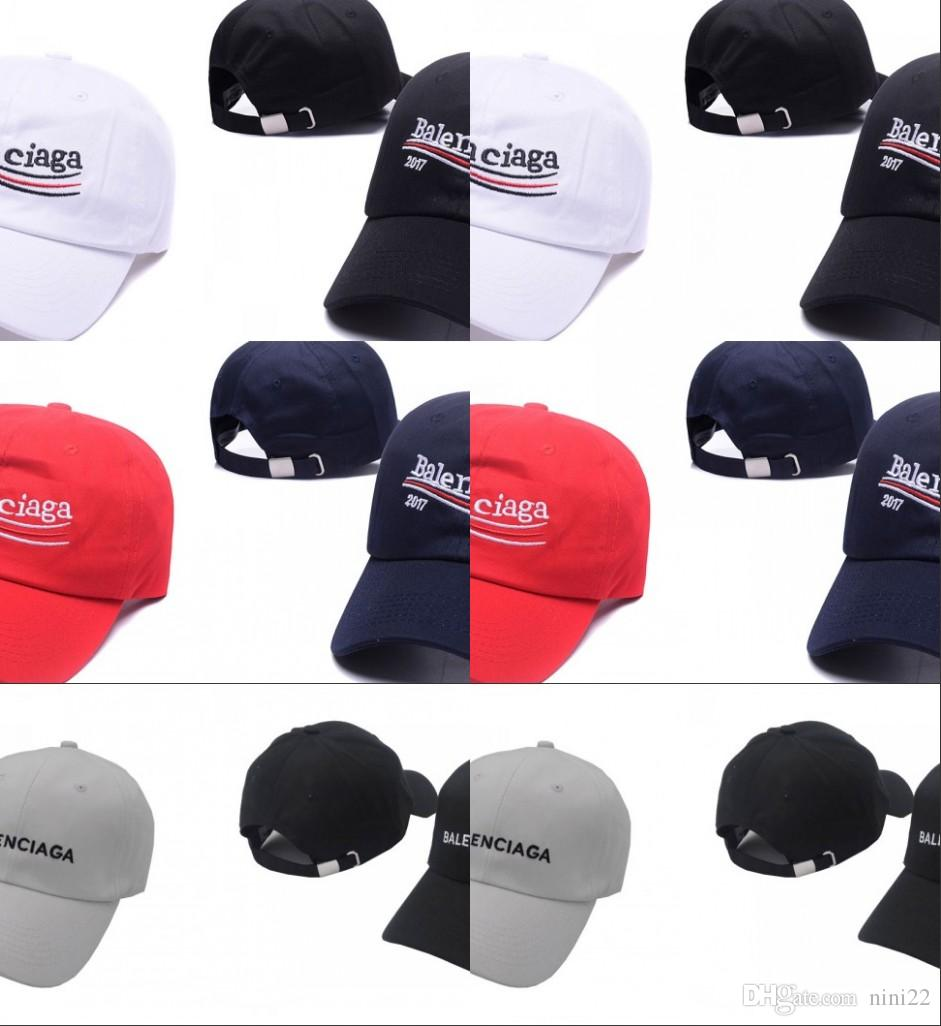 5052651dc1d New 2018 Almost Famous Hat Raf Simons Snapback Baseball Cap Trapsoul ...