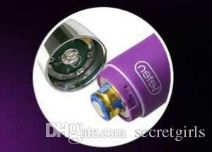 Leten Women Multispeed Vibrator G-Spot Dildo Vibrators Female Adult Sex Toy Waterproof Massager