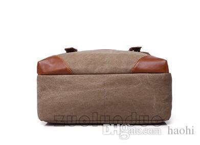 Bolsas de marca mochilas saco da lona dos homens da mulher totes senhoras sacos de ombro ocasional ao ar livre de viagem sacos de laptop coreano mochila sacos de viagem