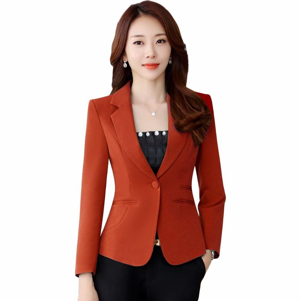 90893fdcf454b Compre nuevo el tamaño abrigos para mujer blazer jpg 1000x1000 Abrigos para  mujer