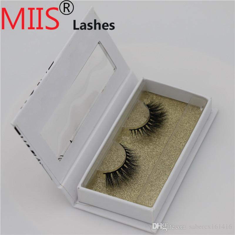 45eba8d27d5 Create Your Own Brand 3D Mink Lashes Private Label Cheap Price False  EyelashesMink Lashes And Custom Package Natural 3D Mink Eyelashesbox Buy Boxes  Boxes ...