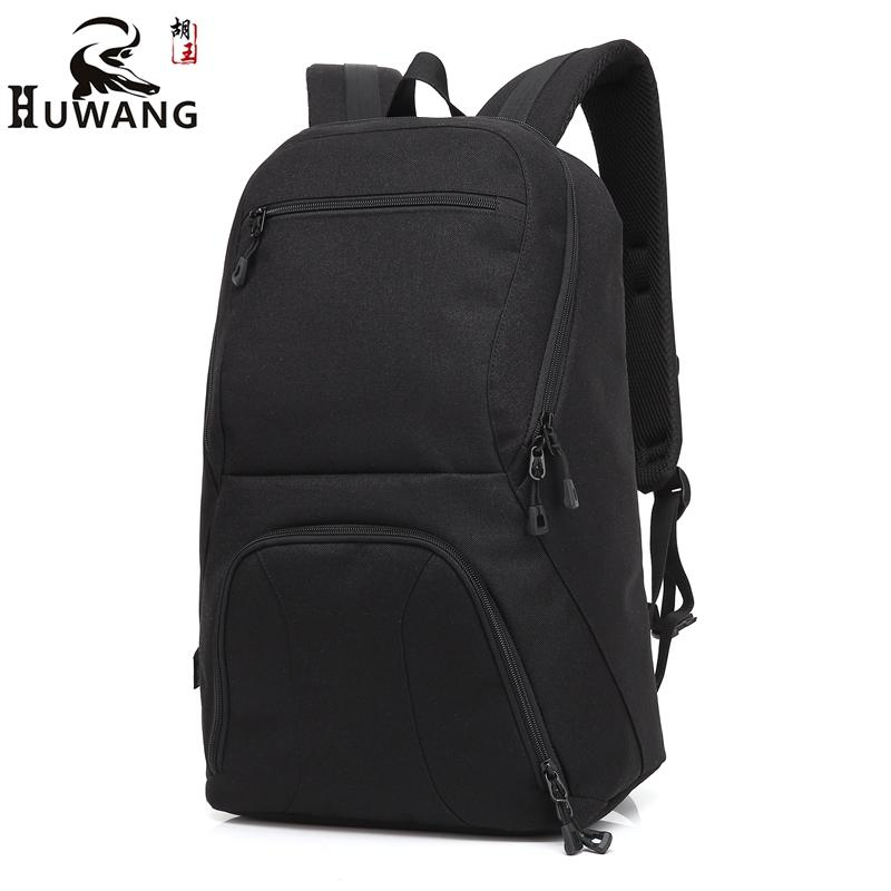 Large-capacity Camera Foto Bag Shoulder Travel Backpack SLR Fotografia Multi-function DSLR Camera Bag with Lens Pouch