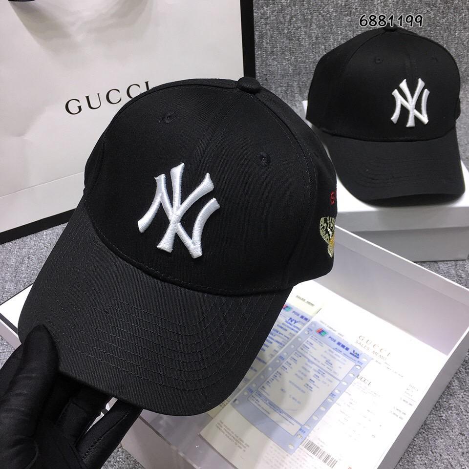 356905566f0667 2019 Top Quality Celebrity Design Berets Cap Men Woman Canvas Baseball Cap  Cloches Stingy Brim Hats Visors 200035 KQWBG 1060 009 Flat Bill Hats  Baseball Hat ...