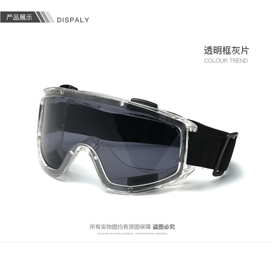 177103c76014 Motocross Goggles Off Road ATV Dirt Bike Moto Goggles Ski Snowboard Glasses  Motorcycle Glasses Eyewear Replaceable Lens Sport Goggles Over Glasses  Sunglass ...