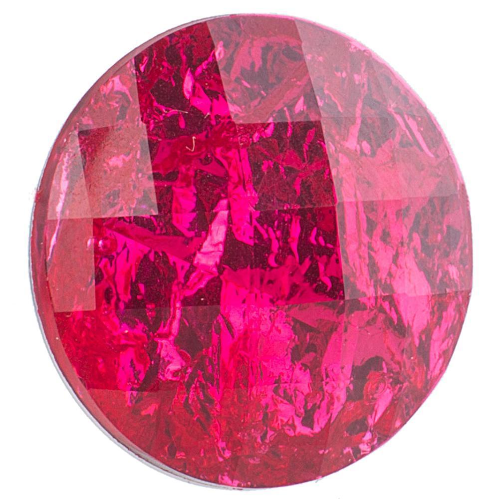 10 шт./лот 18 мм акриловые кнопки кнопки для DIY защелки браслеты для женщин мужчины подходят оснастки браслеты ожерелье имбирь оснастки ювелирные изделия KB2228